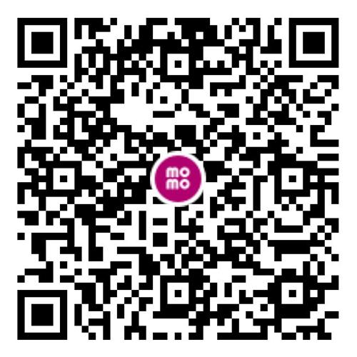 momo thắng digital marketing